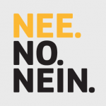 grey_Netherlands
