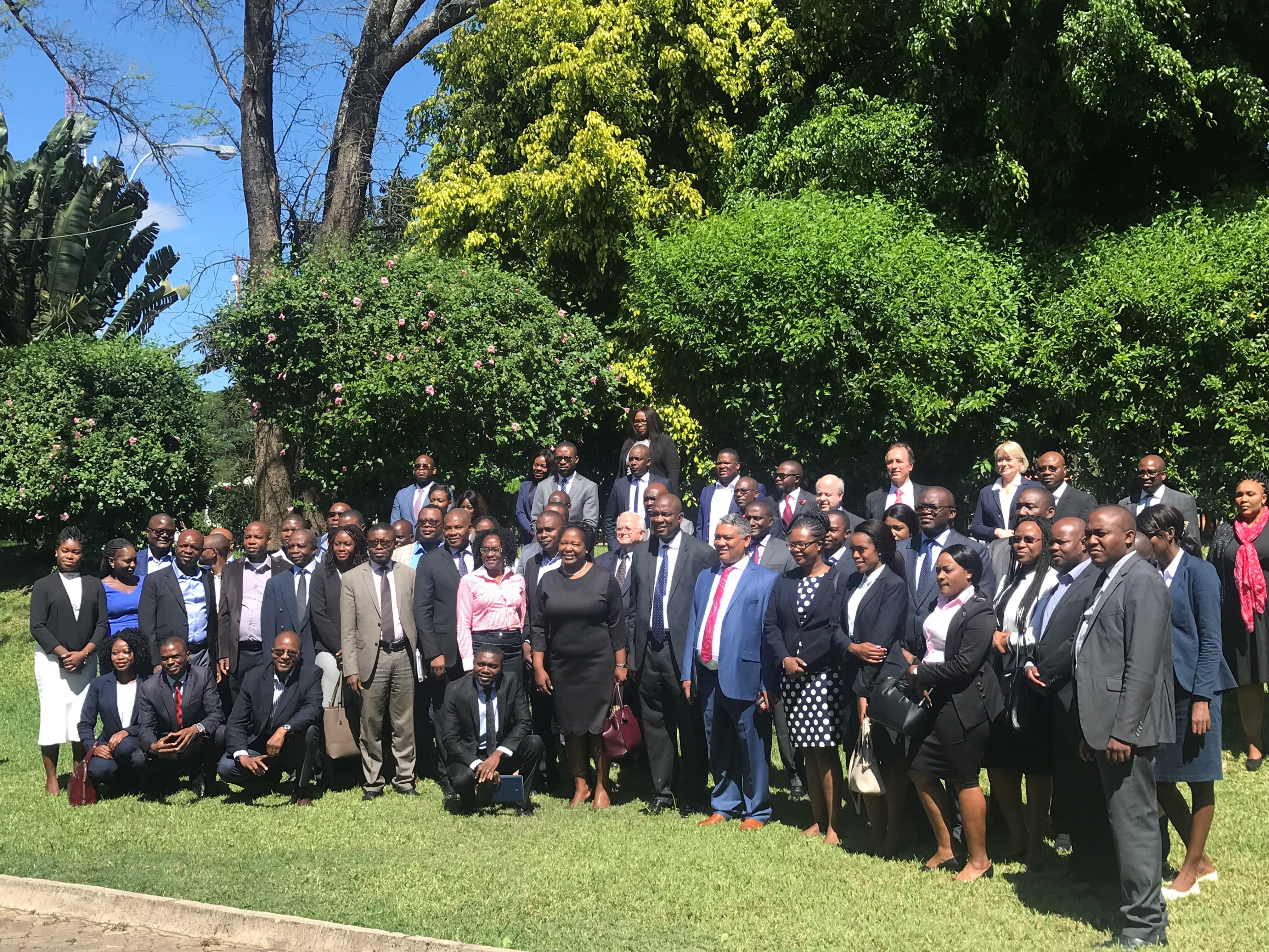 SADC-Photo